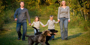 Cleaning Services, Nanny Services, Senior Care Giver Services, Lawn Care Services, Gutter Cleaning Services, Power Washing Services, Commercial Cleaning Services in Augusta, GA